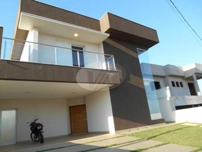 Jardim Planalto, Paulínia - SP