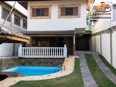 Jardim Souto, São José dos Campos - SP