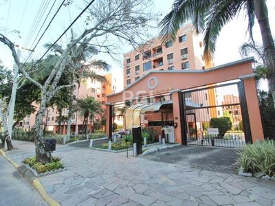 Jardim Itu Sabará, Porto Alegre - RS