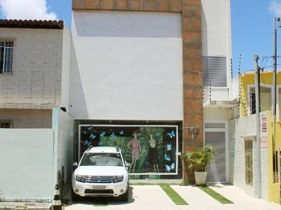 Luzia, Aracaju - SE