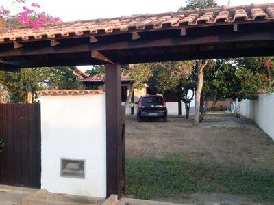 Itauna, Saquarema - RJ
