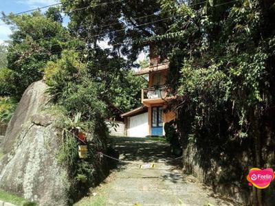 Cacupe, Florianópolis - SC