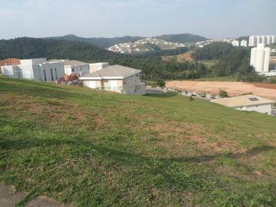 Alpha Sitio Sp, Alphaville E Tamboré - SP