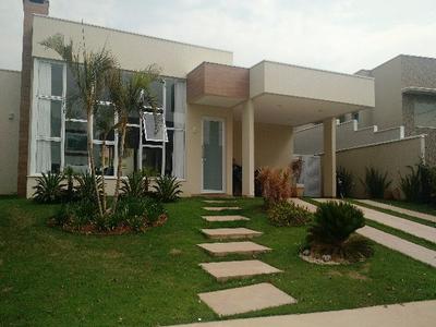 Condomínio Reserva da Serra, Jundiai - SP