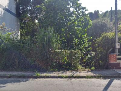 Ribeirão Fresco, Blumenau - SC