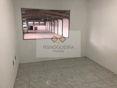 Distrito Industrial, São José - SC