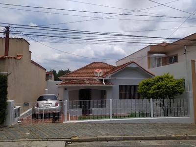 Oswaldo Cruz, São Caetano Do Sul - SP