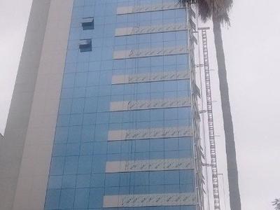 Independência, Porto Alegre - RS