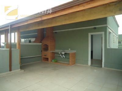Parque Sao Vicente, Mauá - SP