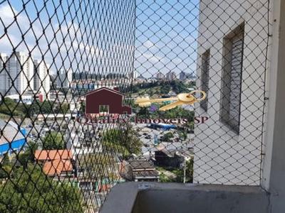 Centro, São Bernardo Do Campo - SP