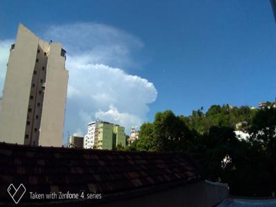 Catete, Rio de Janeiro - RJ