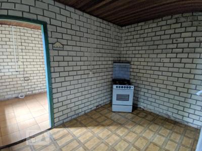 Feitoria, São Leopoldo - RS