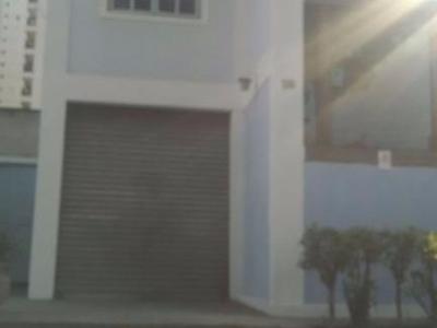 Vila Ema, São José dos Campos - SP