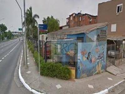 Tatuapé, São Paulo - SP