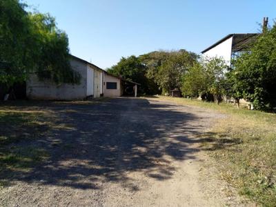 Vila Industrial, Piracicaba - SP
