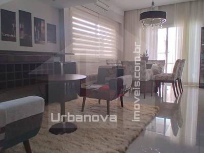 Urbanova VII, São José dos Campos - SP
