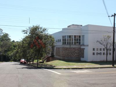 Vale Do Reno, Londrina - PR