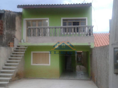 Jardim Paraiso, Campinas - SP