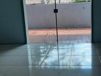 Cidade Universitária, Campinas - SP