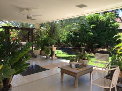 Jardim Aclimação, São José Do Rio Preto - SP
