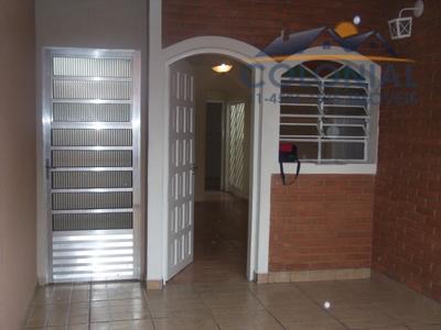 Vila Hortolândia, Jundiai - SP