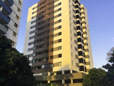 São Francisco, Manaus - AM