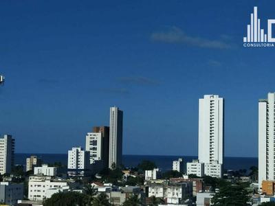 Candeias, Jaboatão dos Guararapes - PE