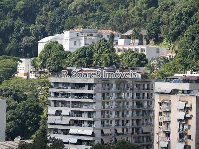 Alto da Boa Vista, Rio de Janeiro - RJ