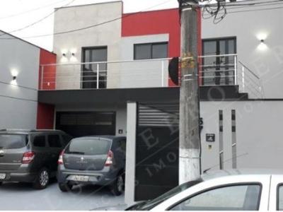 Vila Arens Ii, Jundiaí - SP