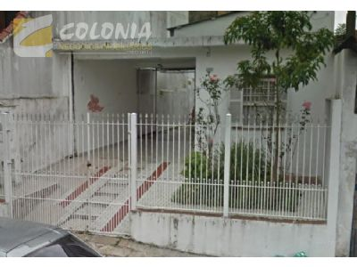 Vila Metalúrgica, Santo André - SP
