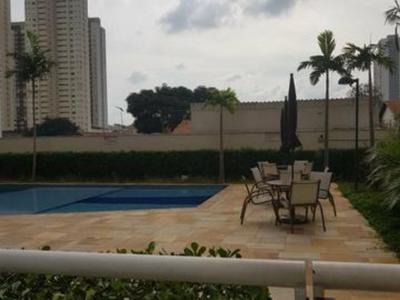 Gopoúva, Guarulhos - SP