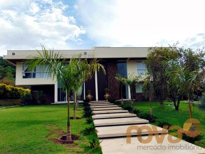 Residencial Aldeia Do Vale, Goiânia - GO