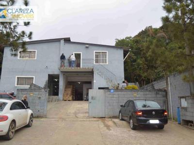 Chácara Real Caucaia Do Alto, Cotia - SP