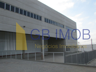 Loteamento Parque Industrial, Jundiaí - SP