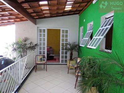 Cidade Vista Verde, São José dos Campos - SP
