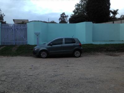 Ouro Fino Paulista, Ribeirão Pires - SP