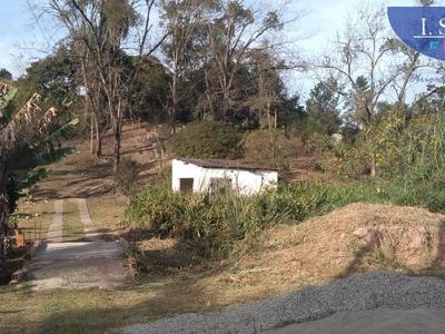Jardim Rio Negro, Itaquaquecetuba - SP