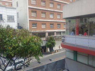 Consolação, São Paulo - SP