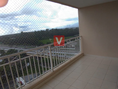 Vila Sanches, São José dos Campos - SP