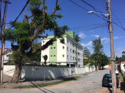 Itoupava Norte, Blumenau - SC