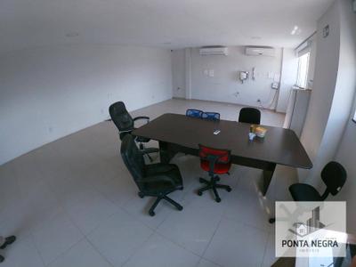 Dom Pedro, Manaus - AM