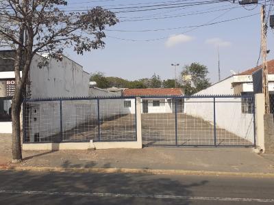 Paulista, Piracicaba - SP