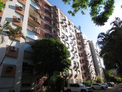 Mont Serrat, Porto Alegre - RS