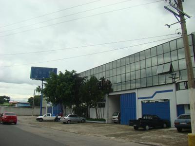 Jardim São Vicente, São José dos Campos - SP