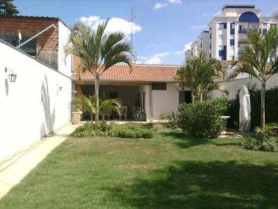 Jardim Elite, Piracicaba - SP