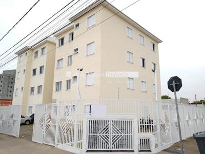 Vila Haro, Sorocaba - SP