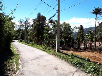 Granja Guarani, Teresópolis - RJ