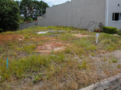 Residencial Mirante de Bragança, Bragança Paulista - SP