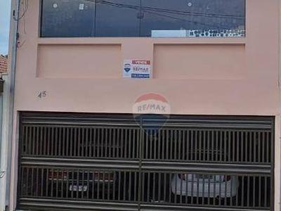 Santa Rosa, Piracicaba - SP