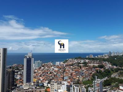 Rio Vermelho, Salvador - BA
